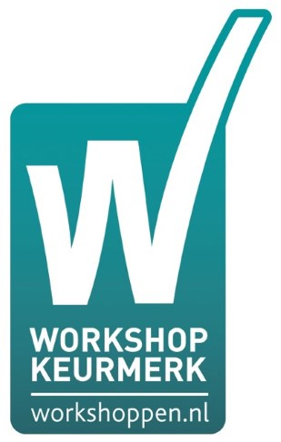 Workshop keurmerk