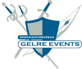 gelreevents